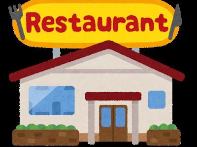 10 Ungkapan Bahasa Jepang untuk Restoran
